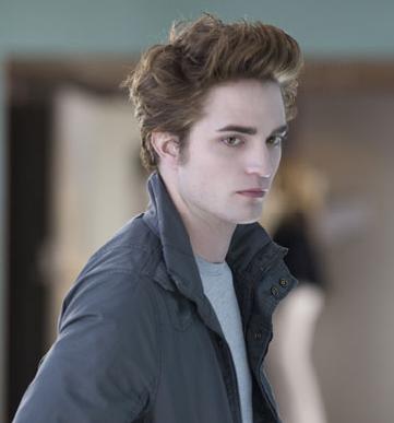 17 Agosto-Moviefone: Edward Cullen #7-- Los vampiros mas sexys en las peliculas  Edward-cullen-photo